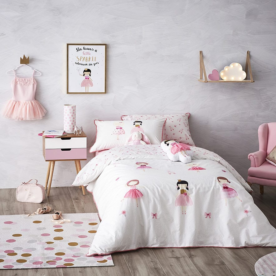 Just Bedding, Australian retailer of bed linen and bedroom accessories. Huge range of quilt covers, sheets, doonas, cushions, throws, and teen's or kid's designs. From Sheridan, KAS, Logan & Mason, Ultima, Platinum Collection and many more designer brands.