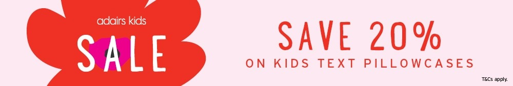 FY20---Summer-Sale---Category---Kids---13.jpg