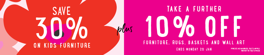 FY20 - HomeStyling - Category Banner - Kids 3.png