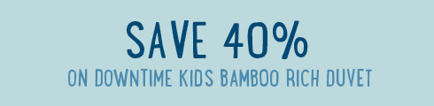 FY20---Bamboo---Category---HL---Kids---7.jpg