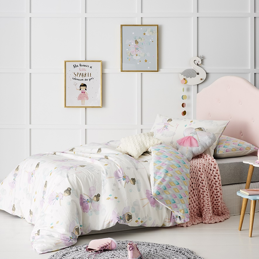 Bedroom Set Afterpay