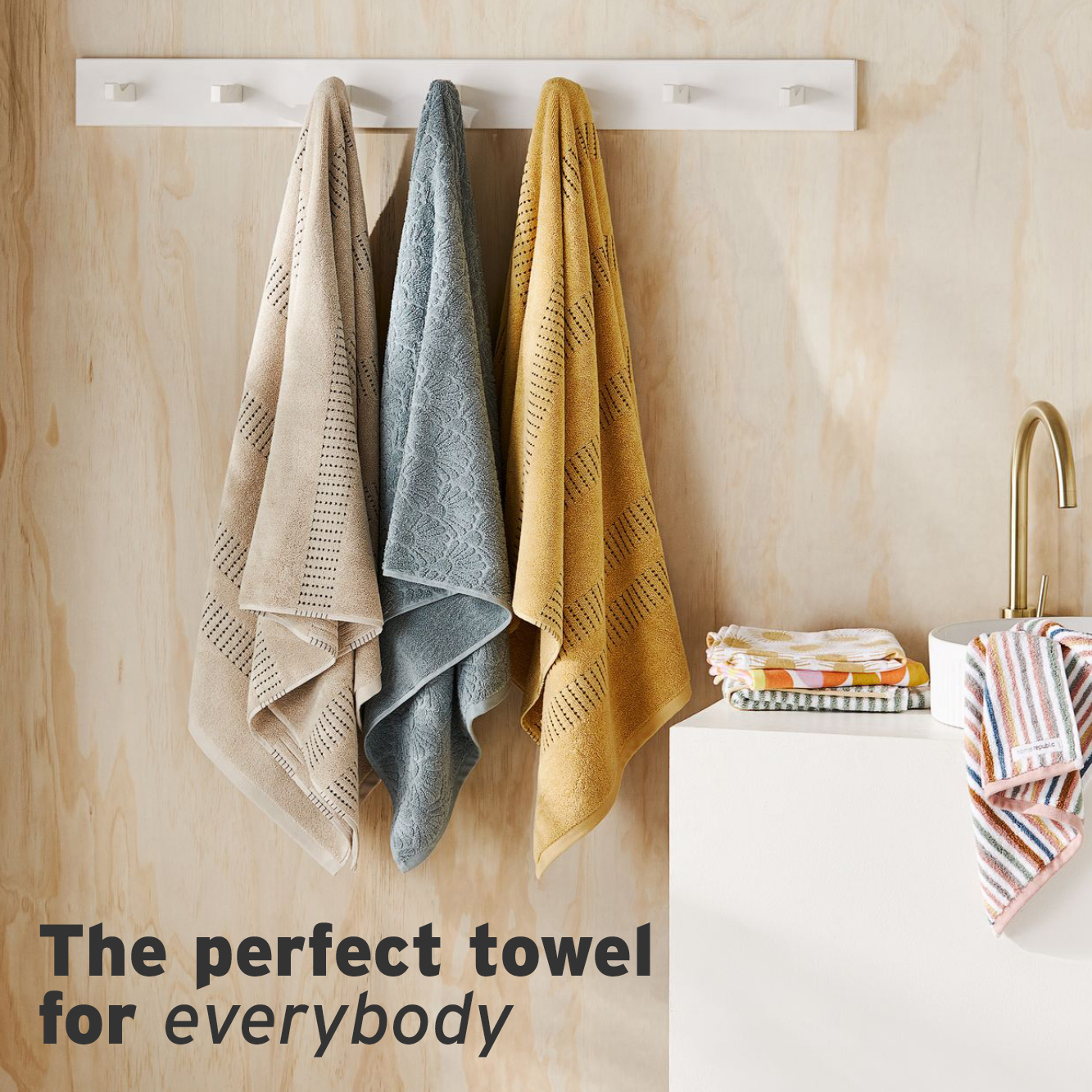 FY21 -Towels - Landing Page - Mobile .jpg